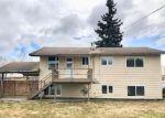 Anchorage 99518 AK Property Details