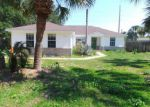 Foreclosed Home in Gulf Breeze 32563 4553 KELLY LN - Property ID: 4276703