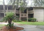 Foreclosed Home in Middleburg 32068 3175 RAVINES RD UNIT 3705 - Property ID: 4277266