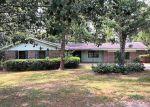 Foreclosed Home in Bonifay 32425 2652 ROBIN HOOD LN - Property ID: 4277270