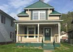 Foreclosed Home in Catlettsburg 41129 3260 OAKLAND AVE - Property ID: 4277540