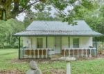 Foreclosed Home in Bluff City 37618 1576 MOUNT HOLSTON RD - Property ID: 4277776