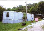 Foreclosed Home in Oneida 37841 196 NATASHA LN - Property ID: 4278048