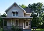 Foreclosed Home in Bellevue 44811 518 W MAIN ST - Property ID: 4278204