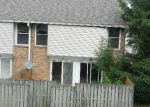 Foreclosed Home in Westerville 43081 121 W TICONDEROGA DR # 8-J - Property ID: 4278225
