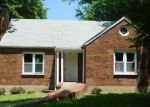 Foreclosed Home in Saint Louis 63138 1001 PRIGGE RD - Property ID: 4278389