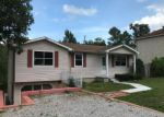 Foreclosed Home in Saint Robert 65584 24010 TURTLE LN - Property ID: 4278396