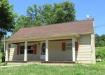 Foreclosed Home in Louisa 41230 3447 HIGHWAY 32 - Property ID: 4278561