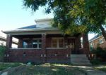 Foreclosed Home in Indianapolis 46201 4206 E 10TH ST - Property ID: 4278616