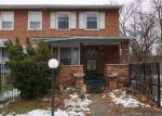 Foreclosed Home in Chicago 60619 9179 S BURNSIDE AVE - Property ID: 4278652