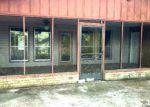 Foreclosed Home in Mayo 32066 118 NE SUWANNEE TRL - Property ID: 4278721