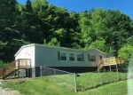 Foreclosed Home in Dandridge 37725 2064 SHROPSHIRE HOLLOW RD - Property ID: 4279234