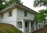 Foreclosed Home in Massillon 44646 860 MILBURN RD NE - Property ID: 4279247