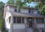 Foreclosed Home in Painesville 44077 363 CHESTER ST - Property ID: 4279254