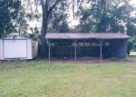 Foreclosed Home in Live Oak 32064 1006 DARROW AVE SE - Property ID: 4279324
