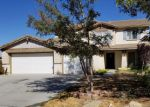 Foreclosed Home in Palmdale 93551  ANNETTE AVE - Property ID: 4279415