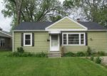 Foreclosed Home in Eastlake 44095 888 E 332ND ST - Property ID: 4280262