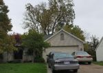 Foreclosed Home in Maumee 43537 1675 HENTHORNE DR - Property ID: 4280292