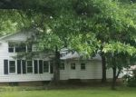 Foreclosed Home in Chesterland 44026 11331 CHILLICOTHE RD - Property ID: 4281083