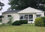 Foreclosed Home in Wickliffe 44092 1696 EMPIRE RD - Property ID: 4281084