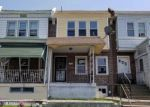 Foreclosed Home in Philadelphia 19153 7366 BUIST AVE - Property ID: 4281152