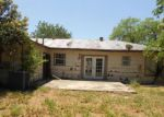 Foreclosed Home in San Antonio 78216 231 AUDREY ALENE DR - Property ID: 4281572