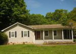 Foreclosed Home in Rockford 37853 3815 JAY KERR RD - Property ID: 4281650