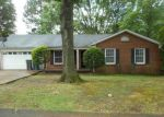 Foreclosed Home in Memphis 38115 5689 NEWBERRY AVE - Property ID: 4281655
