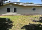 Foreclosed Home in Wartburg 37887 1400 KNOXVILLE HWY - Property ID: 4281679