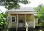 Foreclosed Home in Abbeville 29620 309 1ST ST - Property ID: 4281694