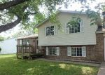 Foreclosed Home in Indianapolis 46229 10327 STARVIEW DR - Property ID: 4282502