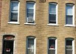 Foreclosed Home in Chicago 60628 10414 S MARYLAND AVE - Property ID: 4282562