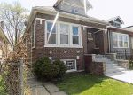 Foreclosed Home in Chicago 60636 1307 W 73RD ST - Property ID: 4282580