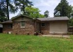 Foreclosed Home in Fayetteville 28306 5873 COLUMBINE RD - Property ID: 4283173