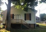 Foreclosed Home in Morristown 37814 903 W 3RD NORTH ST - Property ID: 4283419