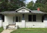 Foreclosed Home in Florence 29501 153 S GUERRY ST - Property ID: 4283764