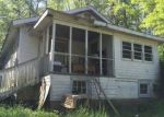 Foreclosed Home in Pickens 29671 162 CHILDRESS RD - Property ID: 4283798
