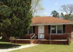 Foreclosed Home in Manning 29102 1076 BLOSSOM ST - Property ID: 4283854