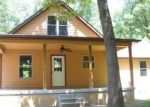 Foreclosed Home in Diamond 64840 5391 LARK RD - Property ID: 4284947