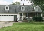 Foreclosed Home in Struthers 44471 1030 5TH ST - Property ID: 4285182