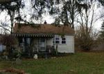 Foreclosed Home in Springfield 45504 4261 NEW CARLISLE PIKE - Property ID: 4285204