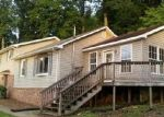Foreclosed Home in Kingsport 37665 1335 ALLGOOD LN - Property ID: 4285333
