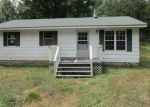 Foreclosed Home in Evensville 37332 361 BELLE HARRISON RD - Property ID: 4285912