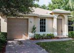Foreclosed Home in Vero Beach 32966 9971 E VILLA CIR - Property ID: 4286367