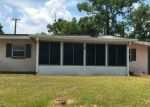 Foreclosed Home in Daytona Beach 32117 1421 ALABAMA AVE - Property ID: 4286392