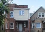 Foreclosed Home in Chicago 60644 504 N LEAMINGTON AVE - Property ID: 4286769