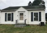 Foreclosed Home in Ashland 44805 1542 COTTAGE ST - Property ID: 4286894