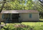 Foreclosed Home in Lenoir City 37771 100 KENNEDY DR - Property ID: 4286939