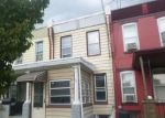 Foreclosed Home in Philadelphia 19135 7117 EDMUND ST - Property ID: 4287379