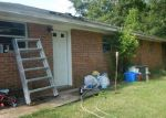 Foreclosed Home in Beech Island 29842 405 BEECH ISLAND AVE - Property ID: 4287402